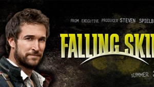 falling-skies-title-banner[1]