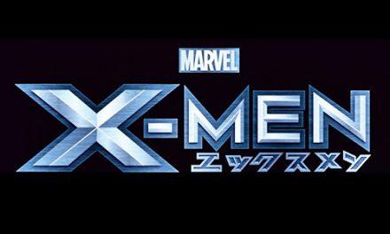 X-Men Anime trailer hits the web!
