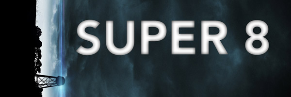 Movie Trailer: Super 8