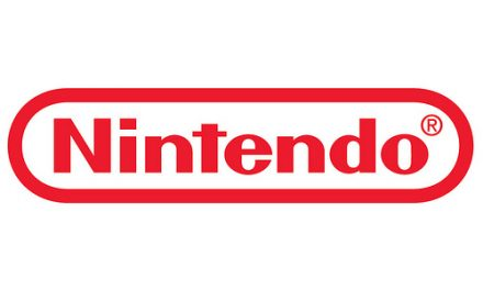Nintendo officially confirms next console to be released in 2012!