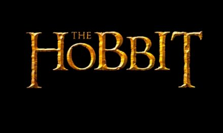 THE HOBBIT movies get official titles and release dates!