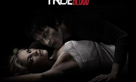 TV Trailer: TRUE BLOOD Season 4