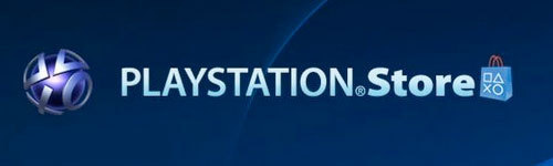 The Playstation Store is back!