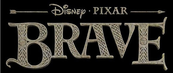 Pixar's New Original Feature BRAVE gets a Trailer!