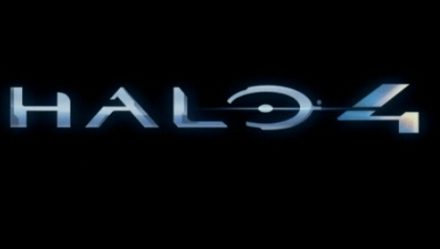 Microsoft officially announces HALO 4 AND an HD remake of the original HALO both for X-Box 360!