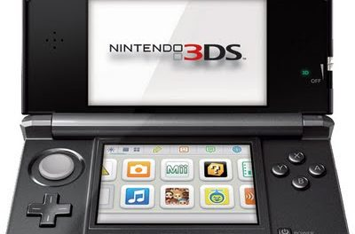 Nintendo 3DS gets a MASSIVE price drop!