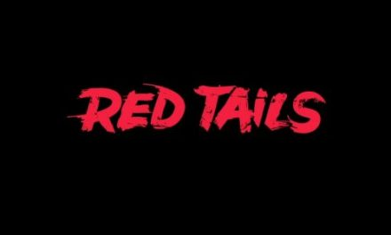 Movie Trailer: RED TAILS
