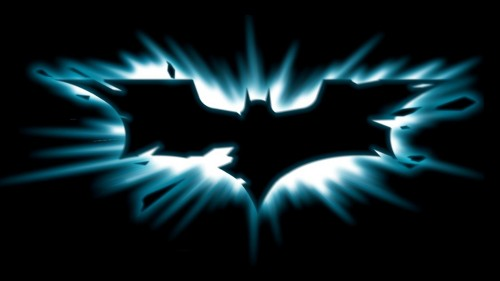 THE DARK KNIGHT RISES teaser trailer!