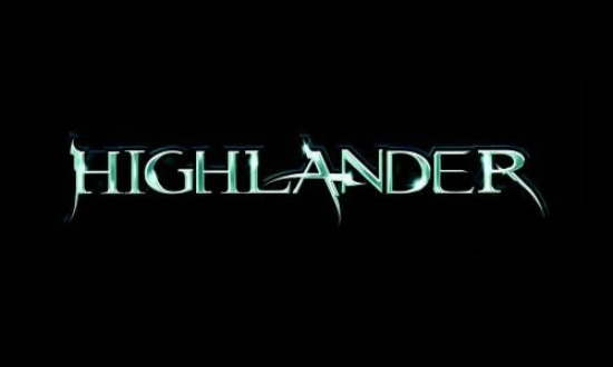 Highlander reboot finally gets a director!