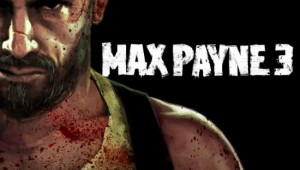 max payne 3 rockstar