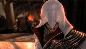 SoulCaliburV-Ezio-Auditore