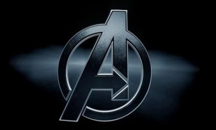 THE AVENGERS movie trailer kicks your ass!