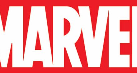 Marvel Comics goes day and date digital