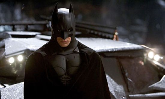 THE DARK KNIGHT RISES 6-minute IMAX prologue details!