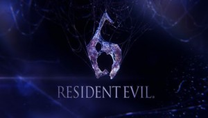 resident-evil-6-confirmed-release