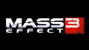 mass-effect-live-action-trailer