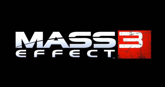 MASS EFFECT 3 Live-Action Trailer Prepares us for War!