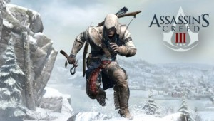 assassins-creed-launch-trailer
