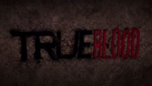 hbo-true-blood-season-5-five