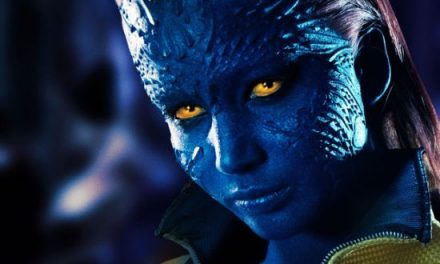 X-MEN: FIRST CLASS sequel set to shoot in January!