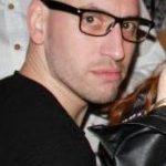mark-espinosa-nerd-writer