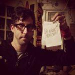matt-delight-nerd-artist