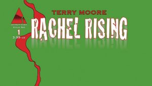 rachel-rising-review