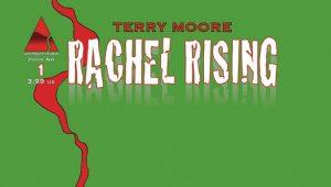rachel-rising-review