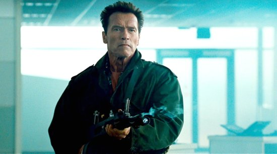 First full trailer for THE EXPENDABLES 2 kicks your ass!