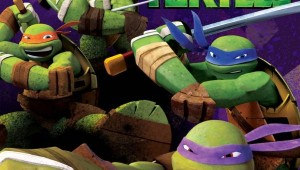 teenage-mutant-ninja-turtles-trailer