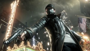 watch dogs BIG-1