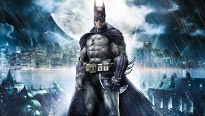 Batman-Arkham-Asylum-videogame