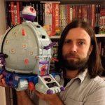 alexander-barrett-nerd-artist