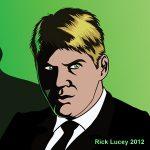 rick-lucey-nerd-artist
