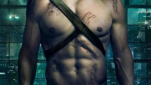 arrow-cw-trailer-poster