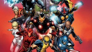 marvel-now-relaunch
