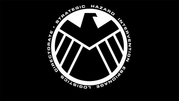ABC Orders Pilot For S.H.E.I.L.D. From Joss Whedon and Marvel TV