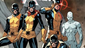 all-new-x-men-marvel-now