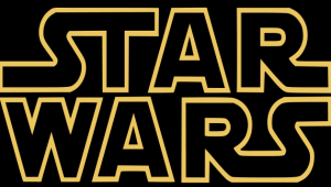 starwars-logo-dinsney