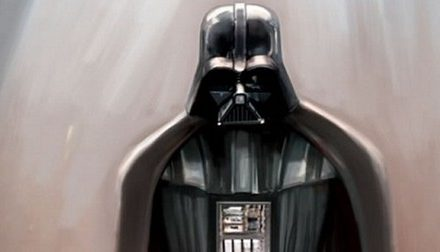 STAR WARS Comics to Stay at Dark Horse…For Now