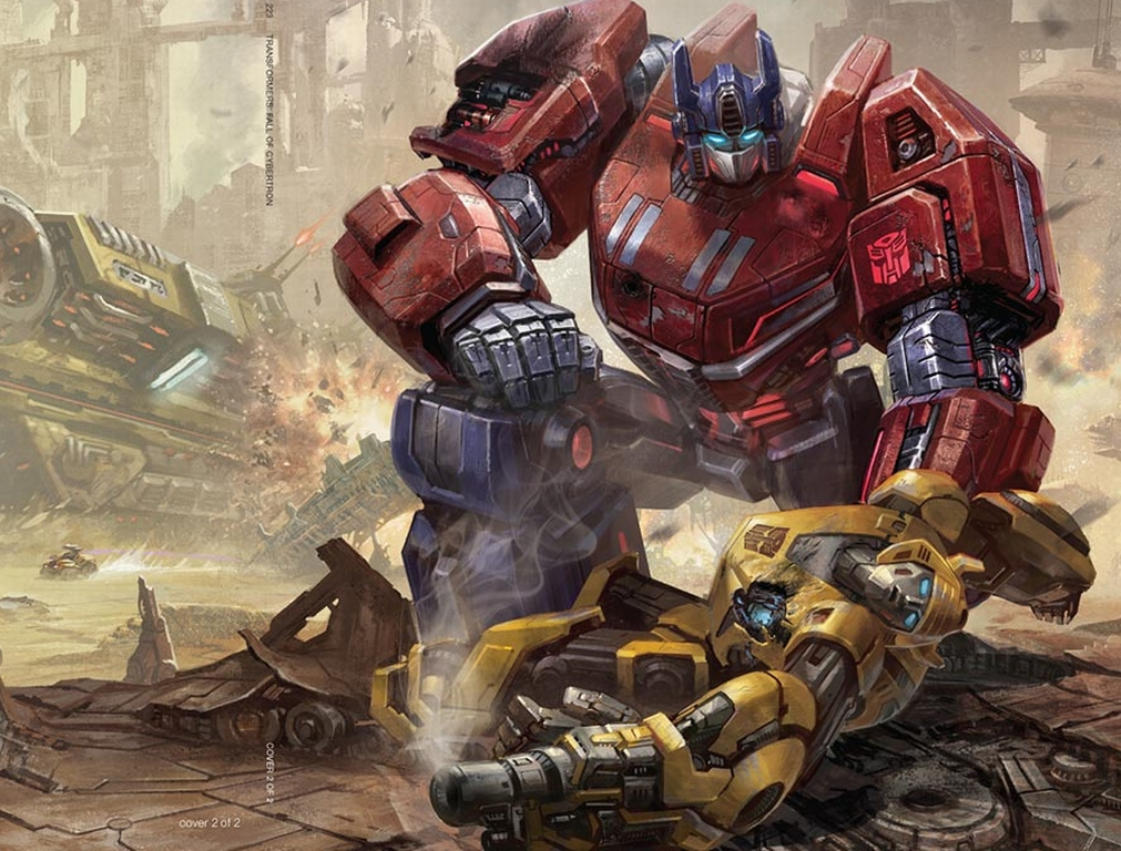 New-Transformers-Fall-of-Cybertron-Game-Announced-for-2012-2_1339620410 (1)
