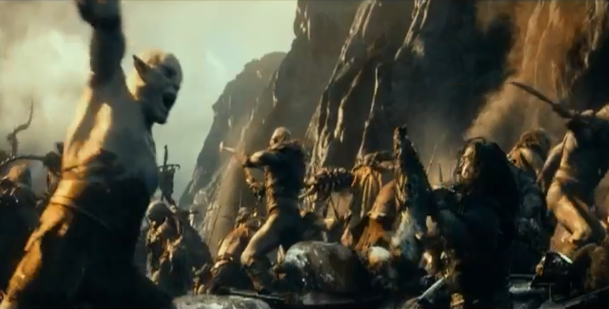 azog-hobbit-nerd-rant-orc-battle
