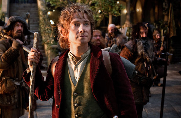 hobbit-movie-review