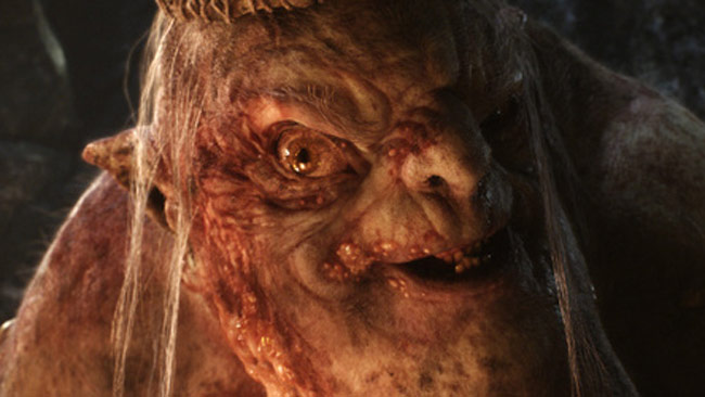 hobbit-review-goblin-king