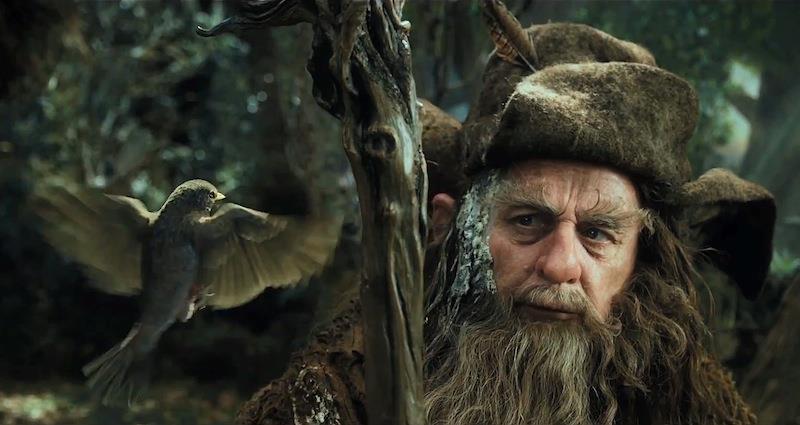 hobbit-review-radagast