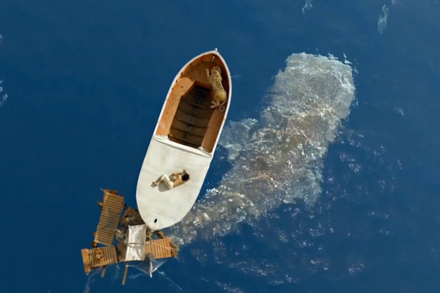 Image gallery life of pi movie 2012 for Life of pi ending