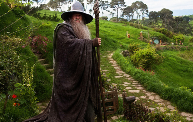 the-hobbit-movie-review-gandalph