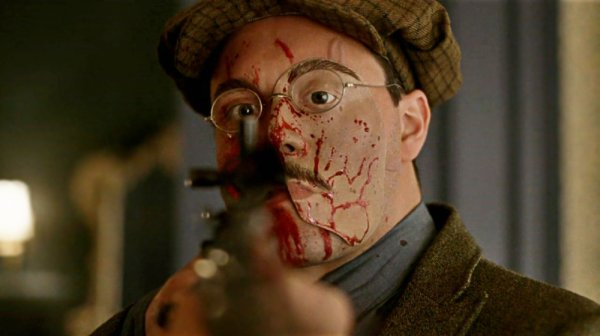 HBO's BOARDWALK EMPIRE Season 3 Finale Review