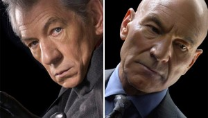 x-men-days-of-future-past-get-ian-mckellen-and-patrick-stewart
