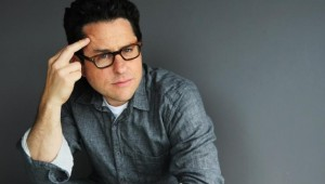JJ-Abrams-star-wars-director